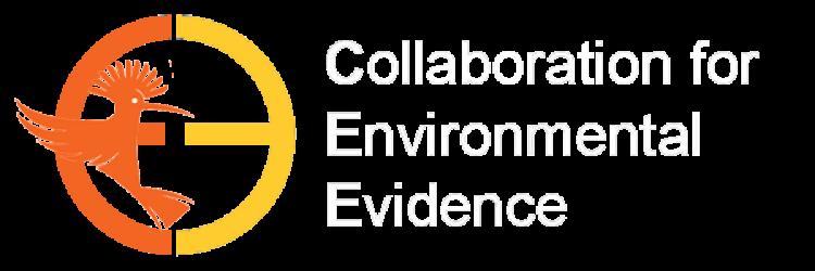 Collaboration for Environmental Evidence – Johannesburg